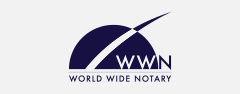 World Wide Notary